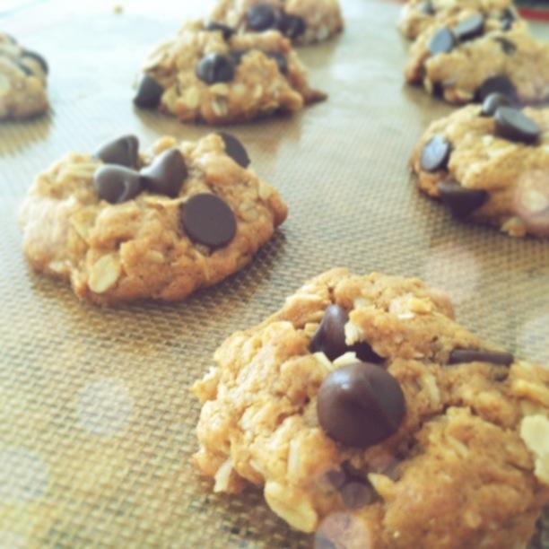insta_cookies