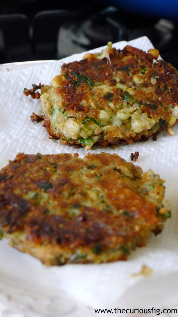 fritters3